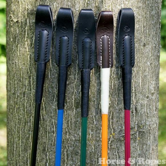 Sticks et cordelettes