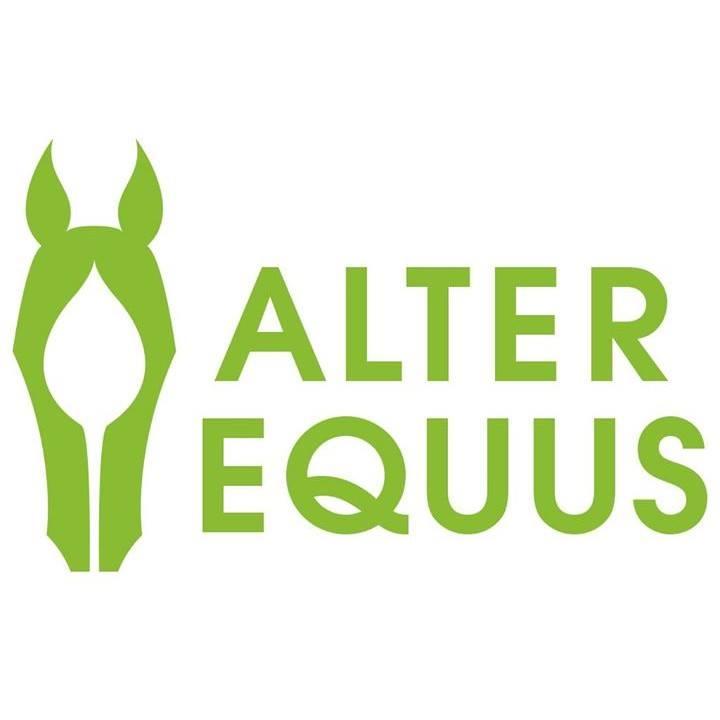 logo partenaire Alter Equus