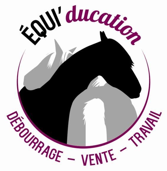 logo partenaire EQUI'ducation