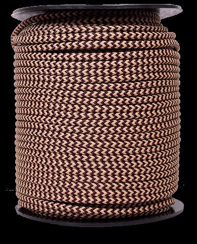 bobine de corde