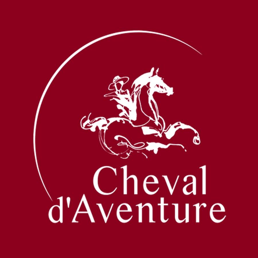 logo partenaire cheval d'aventure